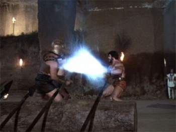 spark-swords1