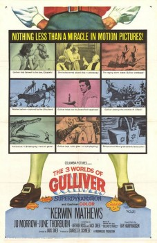 3_worlds_of_gulliver_poster