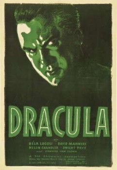 dracula-1931