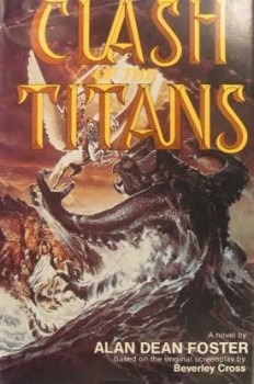 clash-of-titans-cover