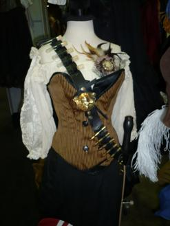 steampunk1