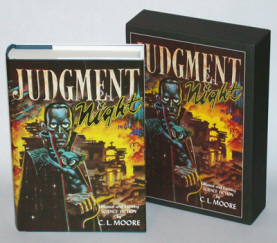 judgment2