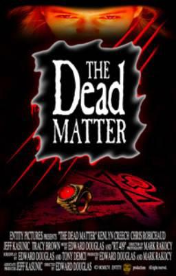 dead-matter4