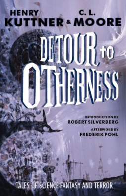 detour-to-otherness1