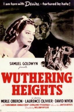 wuthering-heights4