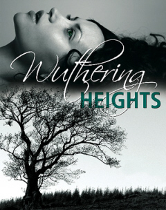 wuthering-heights5