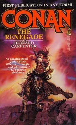 conan-the-renegade