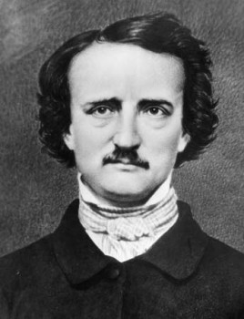 an analysis of the narrator in the cask of amontillado by edgar allan poe Montresor is the murderous, vengeful narrator in edgar allan poe's short story, 'the cask of amontillado' in this lesson, you'll analyze this.