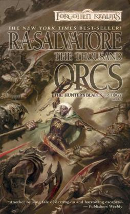 thousand-orcs-254