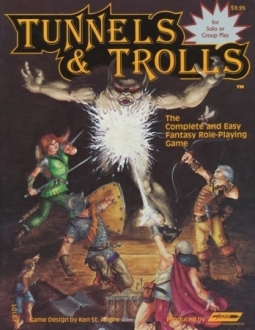 tunnels-trolls-254
