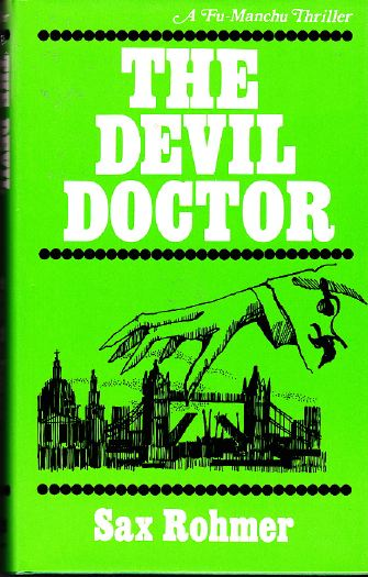 devil-doctor-stacey