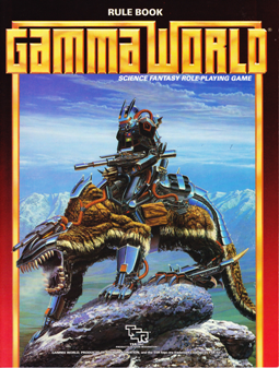 gamma-world-3rd-edition-254