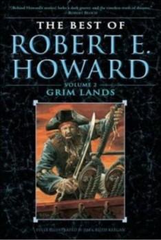 grim-lands