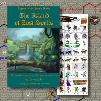 island-of-lost-spells