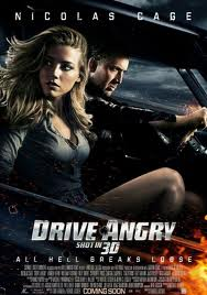 drive-angry