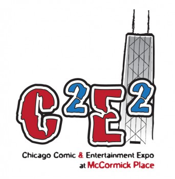 C2E2_Logo4a