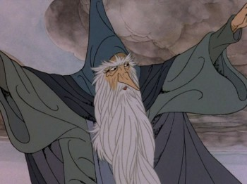 hobbit-77-gandalf