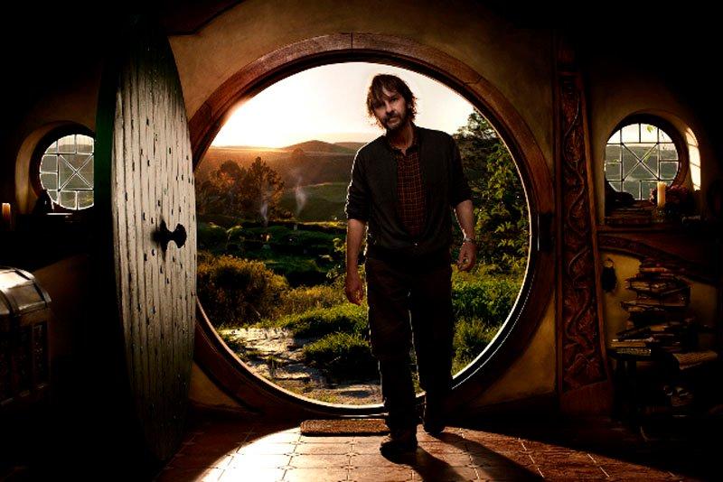 peter-jackson-hobbit1