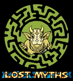 Lost Myths