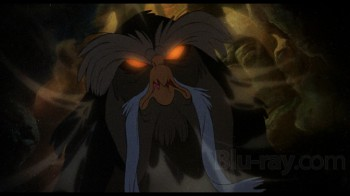 secret-of-nimh-blu-ray-great-owl