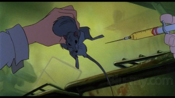 secret-of-nimh-blu-ray-injection
