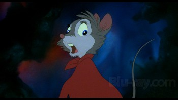 secret-of-nimh-blu-ray-mrs-brisby