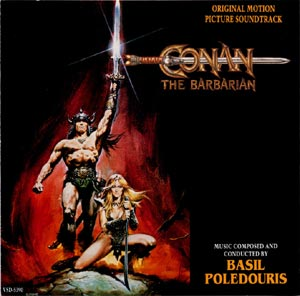 conan-soundtrack