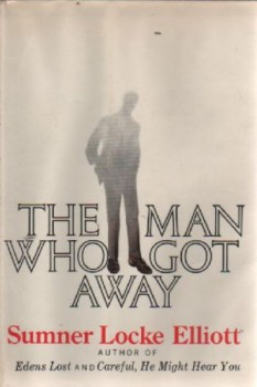 man-who-got-away