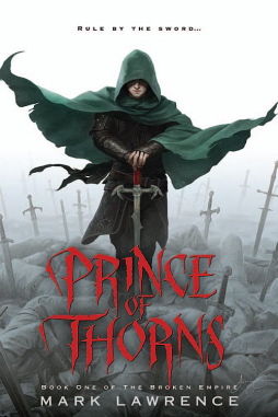 prince-of-thorns