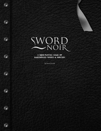 sword-noir