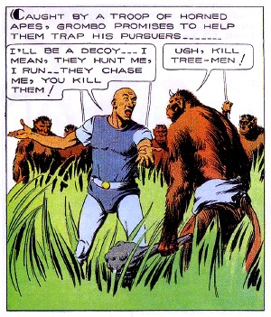 beast-men41