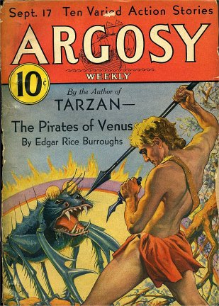 pirates-of-venus-argosy-cover