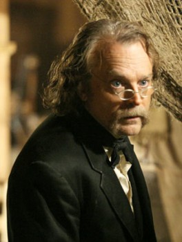 brad-dourif