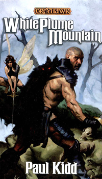 white_plume_mountain