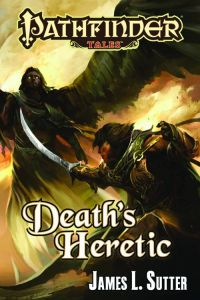 deathheretic