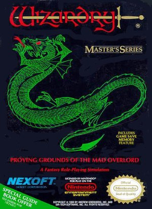 This twisting dragon was a genesis for me in so many ways...