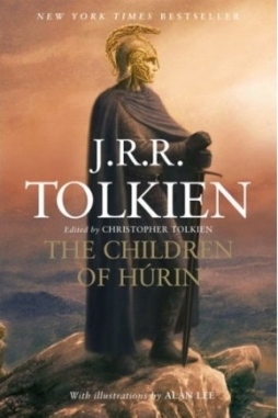The Children of Hrin