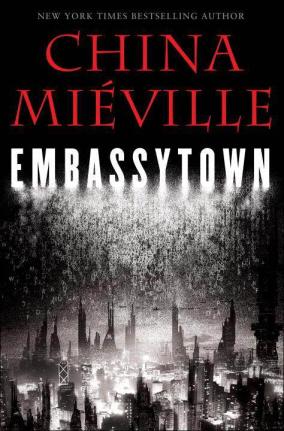 embassytown1