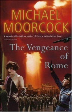 The Vengeance of Rome