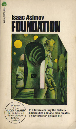 foundation03