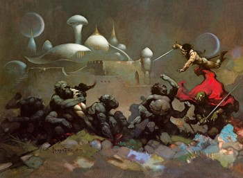 gods-of-mars-frank-frazetta-cover
