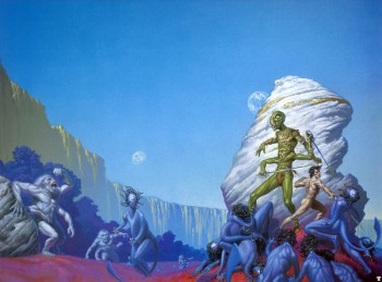 gods-of-mars-michael-whelan