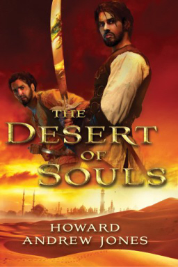 the-desert-of-souls-tp
