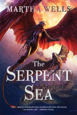 theserpentsea