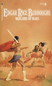 warlord-of-mars-dachille