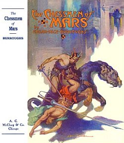 chessmen-of-mars-1st-edition1