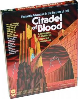 citadel-of-blood1