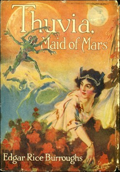 thuvia-maid-of-mars-mcclurg-cover