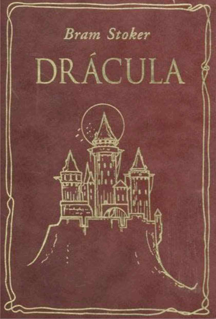 "bram stokers book movie dracula coppola essay Essay topic: the similarities and differences of bram stroker's ""dracula"" and francis ford coppola's movie based on the book essay questions:."