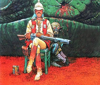 moebius-hunter-300